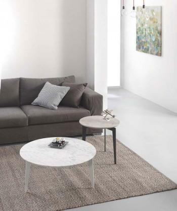 Tavolini Salotto Tavolini Da Salotto Moderni.Abita Store Arredamento Online Tavolini Salotto