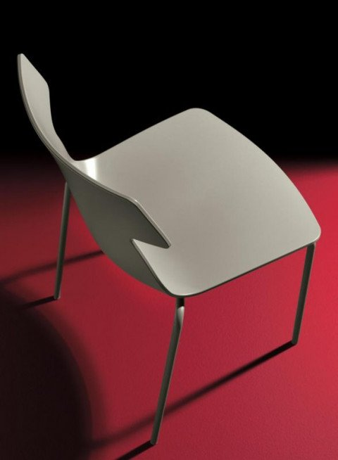 Abitastore | Arredamento online, Bontempi sedia Giulia