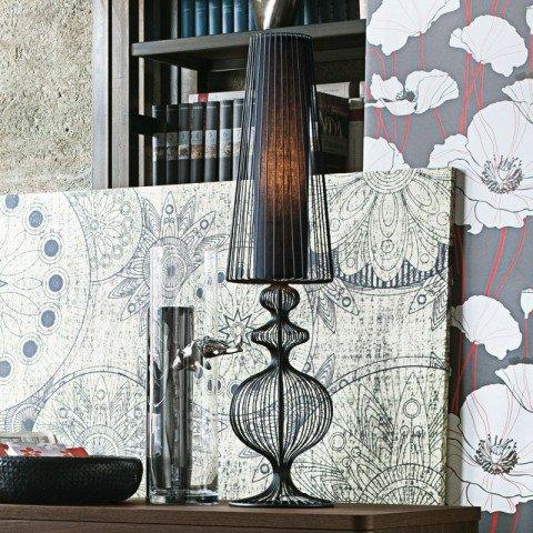 Adriani E Rossi - House Design Interior - anderpander.us