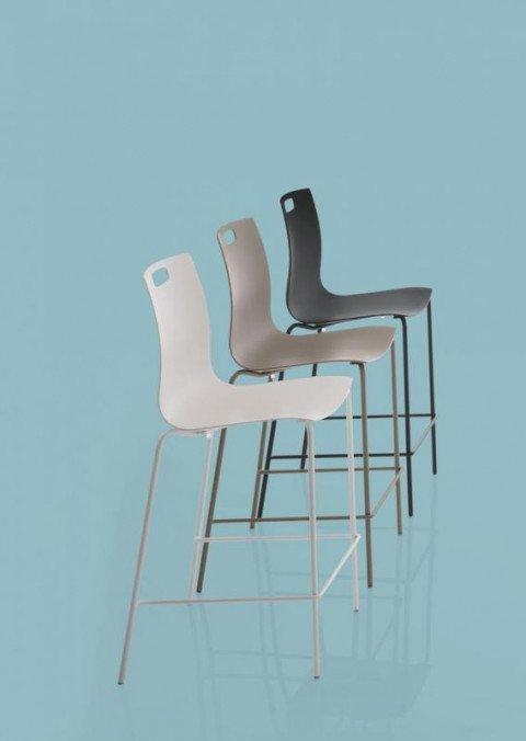 Abitastore | Arredamento online, Olly Ingenia Bontempi.