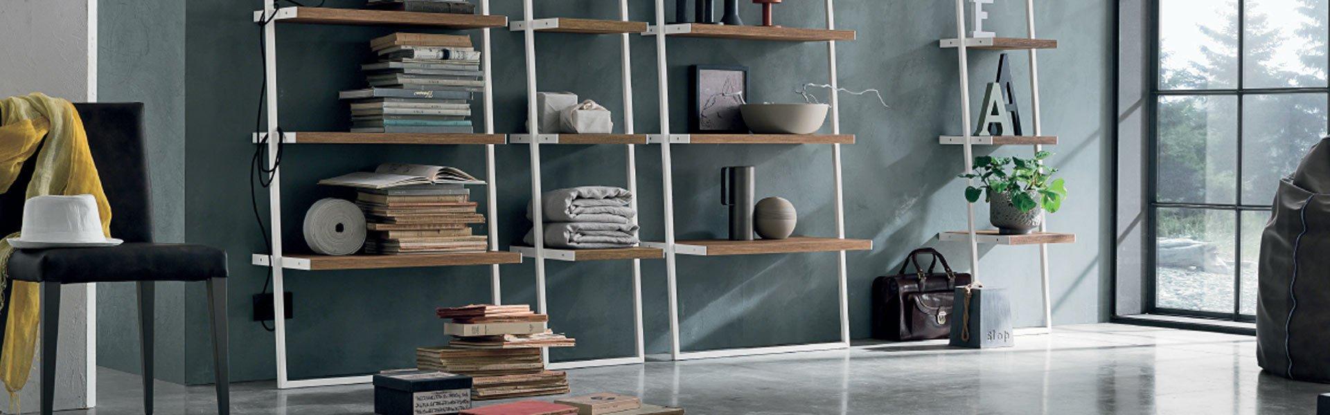 Abitastore arredamento online arredo casa for Arredo casa online shop